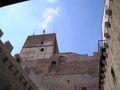 Cittadella-Torrione Bassano.jpg