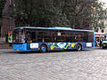 CityLAZ-12 in Lviv, Ukraine - 003.jpg