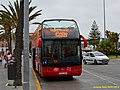 CitySightSeeing(2210-GKY) - Flickr - antoniovera1.jpg