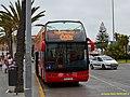 CitySightSeeing(2210-GKY) - Flickr - antoniovera1.jpg