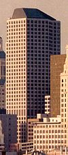 City Place I, Hartford, CT.jpg