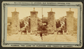 City gates of St. Augustine, Florida, from Robert N. Dennis collection of stereoscopic views 6.png