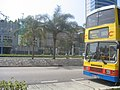 Citybus969.jpg