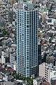Citytower-Shinjuku-Shin-Toshin.jpg