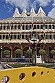Ciudad Real town hall - 022 (30409688380).jpg
