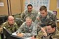 Civil Affairs Reservists tackle WFX 16 160209-A-BD830-001.jpg