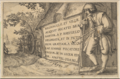 Claes Jansz. Visscher - Title page of Regiunculae et Villae Aliquot Ducatus Brabantiae.tiff