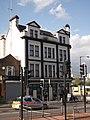 Clancys Public House, Woolwich - geograph.org.uk - 2601268.jpg