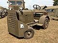 Clark Airfield tractor Clarktor 6 pic4.JPG