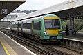 Class 171 Hastings 13745676313.jpg