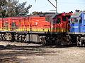 Class 34-000 34-077.jpg