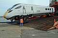 Class 800 arrival Southampton 4.jpg