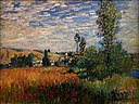 Claude Monet Vetheuil 01.jpg