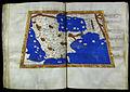 Claudii Ptolomei Cosmographie XX.jpg