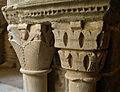 Claustro de Sant Benet de Bages - 038.jpg