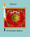 Clermont cavalerie av.png