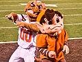 Cleveland Browns vs. Washington Redskins (19960045544).jpg