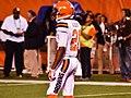Cleveland Browns vs. Washington Redskins (20395749249).jpg