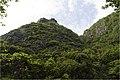 Cliffs at Loh Samah Bay - panoramio.jpg