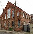 Clifton Street chapel, Garston.jpg