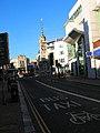 Clock Tower, Brighton - geograph.org.uk - 95340.jpg