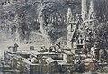 Clohars-Fouesnant 024 Le lavoir du Drennec Auguste Goy.JPG