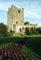 Clonony Castle.jpg