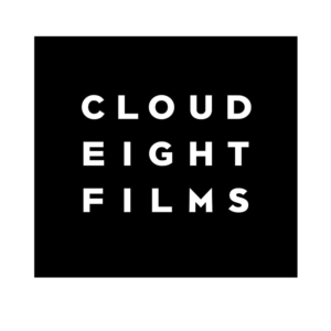 Cloud Eight Films - Image: Cloud Eight Films