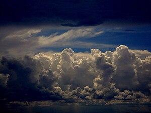 Clouds Pirenópolis 039.jpg