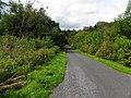 Clough Road - geograph.org.uk - 2034321.jpg