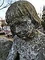 Cmentarz jezycki Poznan (Angel) (1).jpg