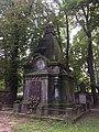 Cmentarz prawosławny w Warszawie 2.jpg