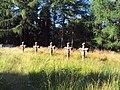 Cmentarz wojskowy nr51 Rotunda 1.JPG