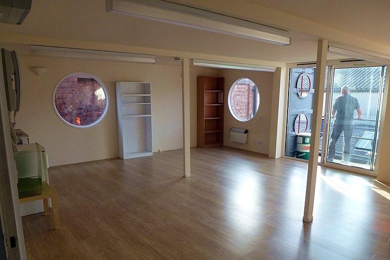 2013 f vrier. Black Bedroom Furniture Sets. Home Design Ideas