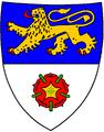 CoA Erkelenz.png