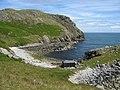 Coast near Calbost - geograph.org.uk - 498043.jpg