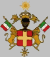 Coat-Arms-Ossago-Lodigiano-Italy.png