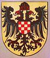 Coat of Arms of Kinheim.jpg