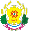 Coat of Arms of Mariy-El.png