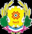 Coat of Arms of Mariy-El.png