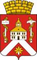 Coat of Arms of Verkh-Neivinsky (Sverdlovsk oblast).png