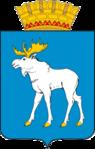 Coat of Arms of Yoshkar-Ola (Mariy-El).png