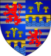 Coat of arms ettelbruck luxbrg.png