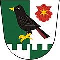 Coat of arms of Čermákovice.jpg