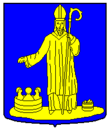 Coat of arms of Meijel.png