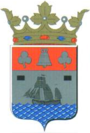 Coat of arms of Pekela.png