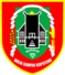 Coat of arms of South Kalimantan.png