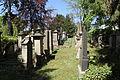 Coburg-Juedischer-Friedhof-1.jpg