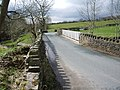 Cockden Bridge - geograph.org.uk - 772096.jpg