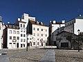 Coimbra (44381705992).jpg